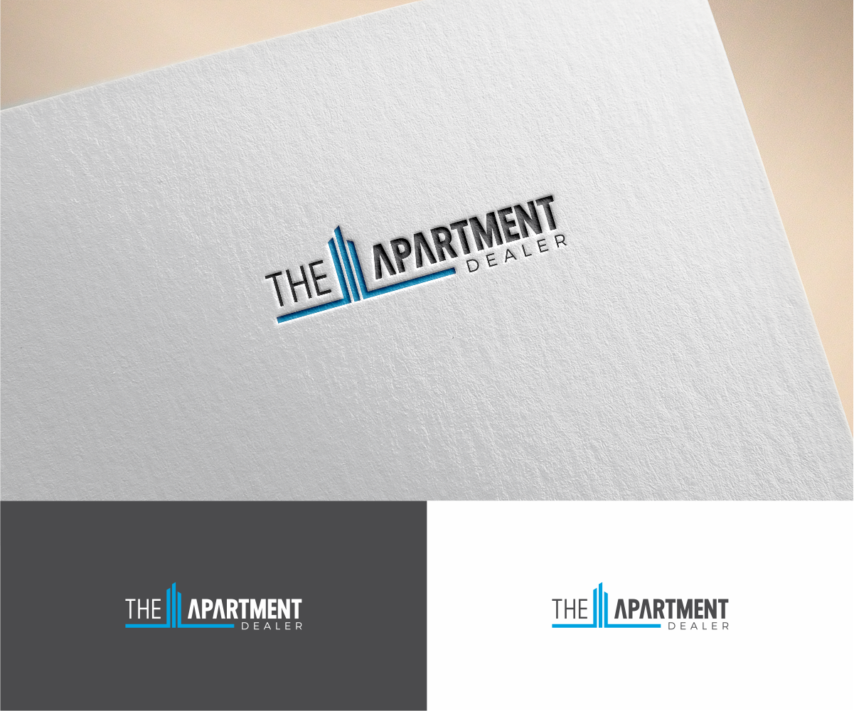 58 Real Estate Logo Ideas For Property Agencies.