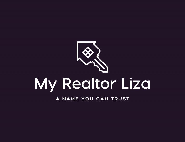 Real Estate Logo Design App.