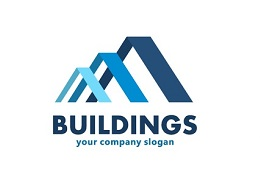 Design a Professional Real Estate Logo.