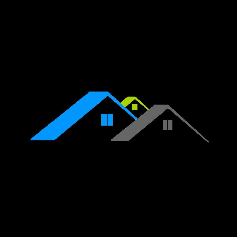 Download Free png Real Estate Logo Design.