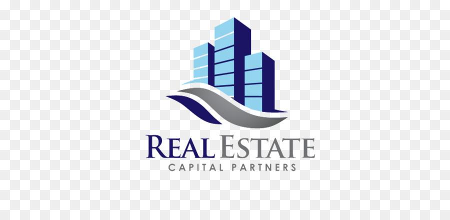 Real Estate Logo Png & Free Real Estate Logo.png Transparent.