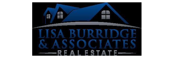 Casper Real Estate :: Lisa Burridge & Associates Real Estate.