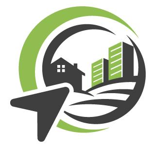 Real Estate Portal Development.