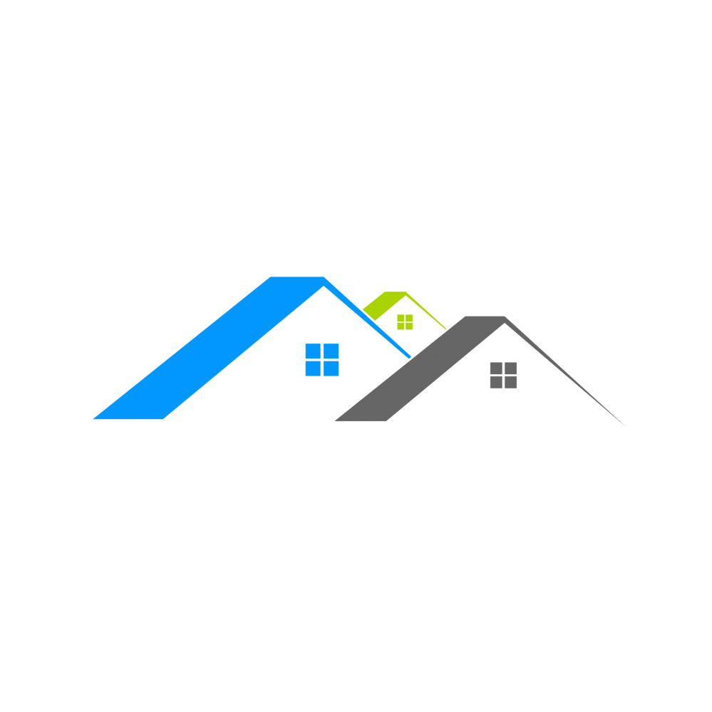 Real Estate Logo Png , (+) Pictures.