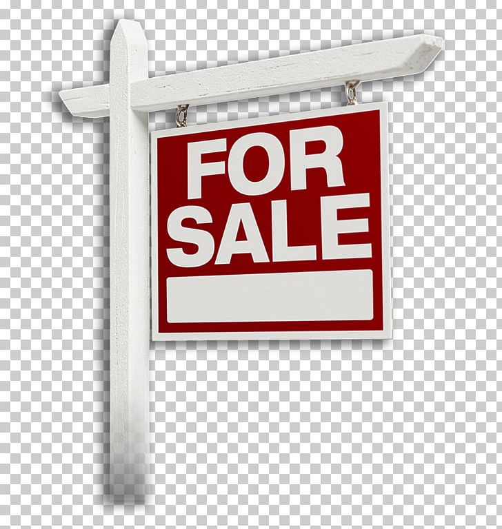 Sales House Real Estate Real Property Stock Photography PNG.