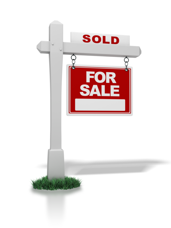 Real Estate Sign Png, png collections at sccpre.cat.