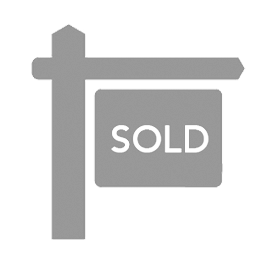 Real Estate Sign Png (102+ images in Collection) Page 1.
