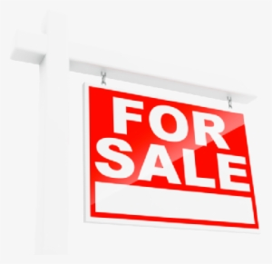 For Sale Sign Png PNG Images.