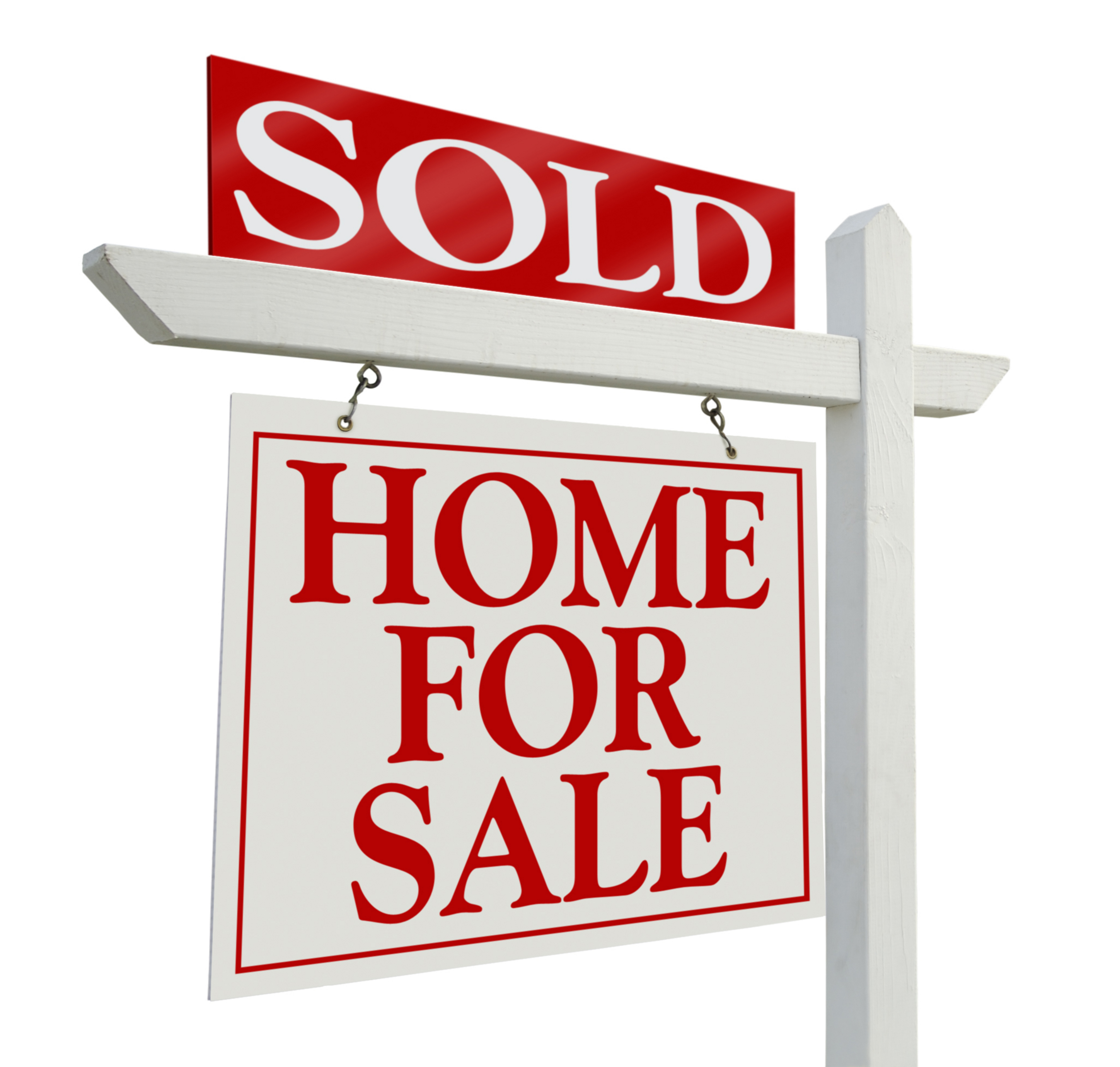 Sold Sign Clipart & Sold Sign Clip Art Images.