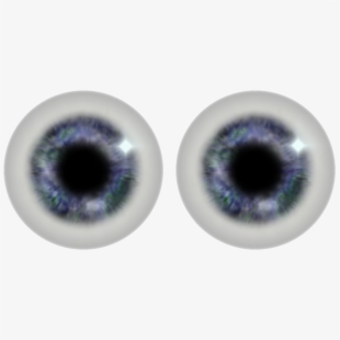 real eyes clipart #5