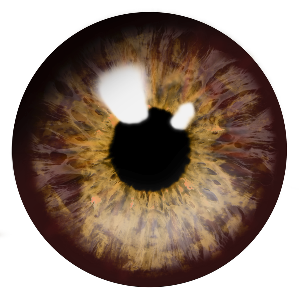 Png Eyes Clipart Images Gallery For Free #873612.