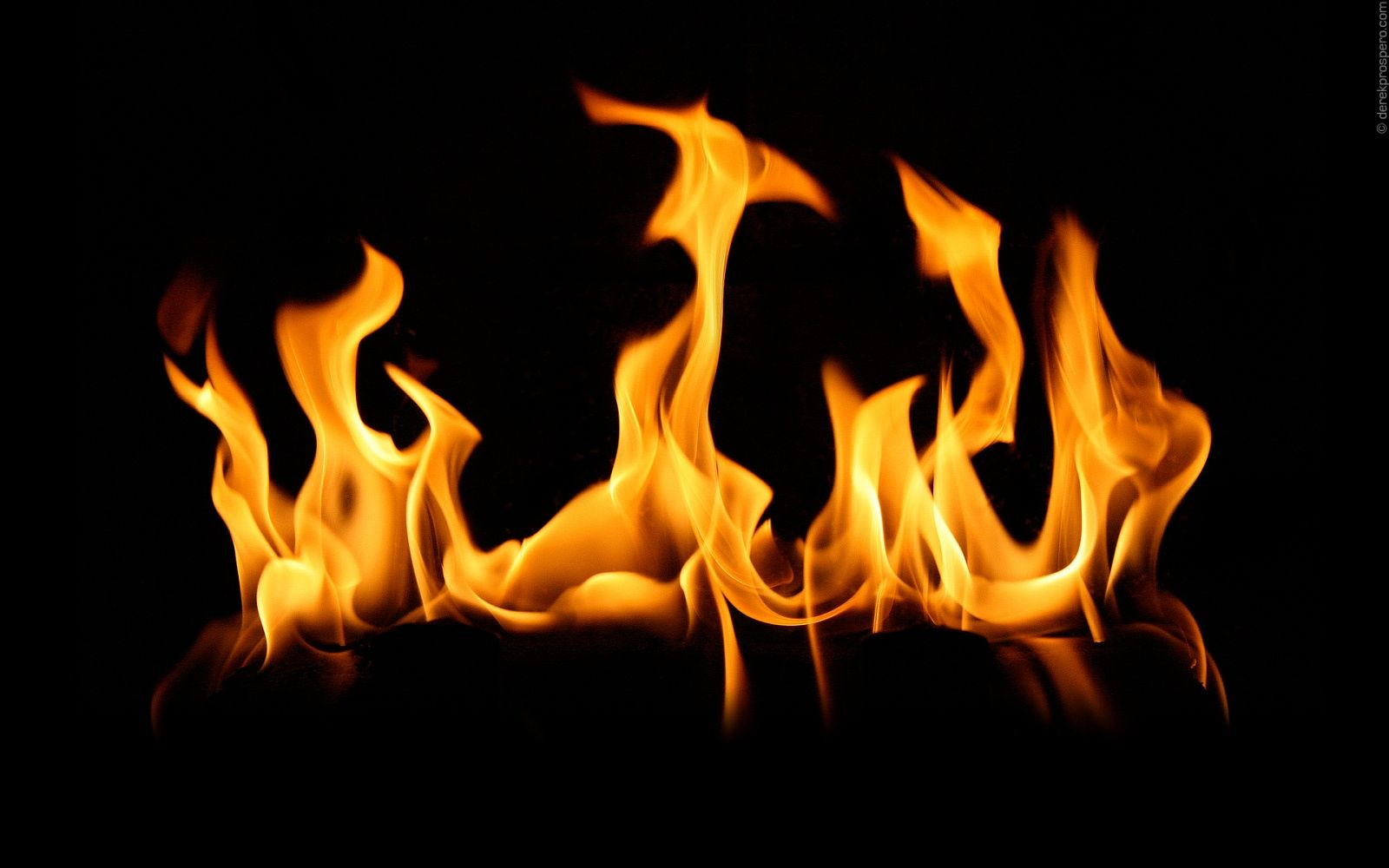 Free Flame, Download Free Clip Art, Free Clip Art on Clipart.