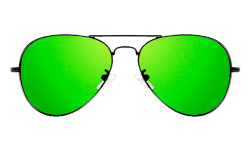 PNG HD Sun With Sunglasses Transparent HD Sun With.
