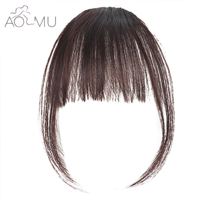 Hair PNG and vectors for Free Download.