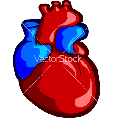 80+ Real Heart Clipart.