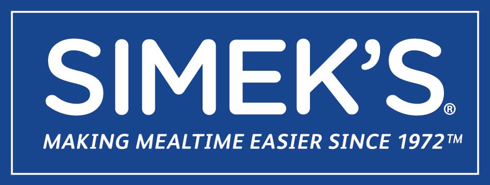 Simek\'s.
