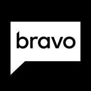 """BRAVO MEDIA ANNOUNCES 4TH ANNUAL """"THE REAL HOUSEWIVES AWARDS."""