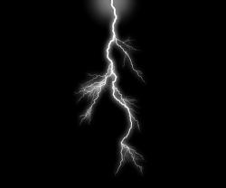 Lighting clipart real lightning, Picture #1548152 lighting.