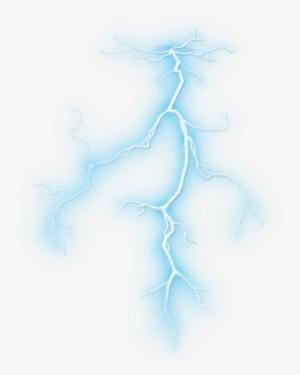 Lightning Strike PNG, Transparent Lightning Strike PNG Image.