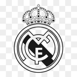 Realmadrid PNG and Realmadrid Transparent Clipart Free Download..