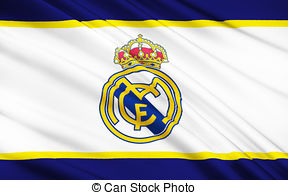 Real madrid Illustrations and Stock Art. 48 Real madrid.