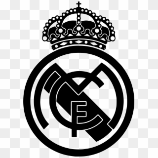 Free Real Madrid Logo 512x512 Png Transparent Images.