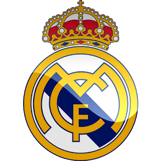 Real Madrid Logos, Real Madrid C F Logo PNG Transparent.