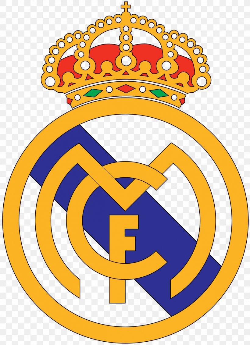 Real Madrid C.F. Logo Sticker Football Jersey, PNG.