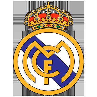Real Madrid Football Kit 18/19. on Behance.