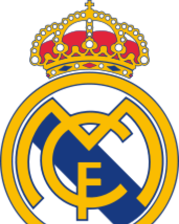 Real Madrid CF.