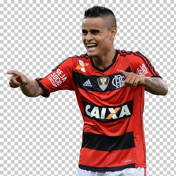 Ewerton Clube de Regatas do Flamengo Football player Sport.