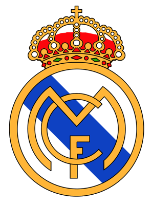 Imagem do real madrid clipart images gallery for free.