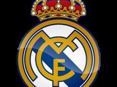Top 12 Escudo Real Madrid Png 2019 {Srilanka}.