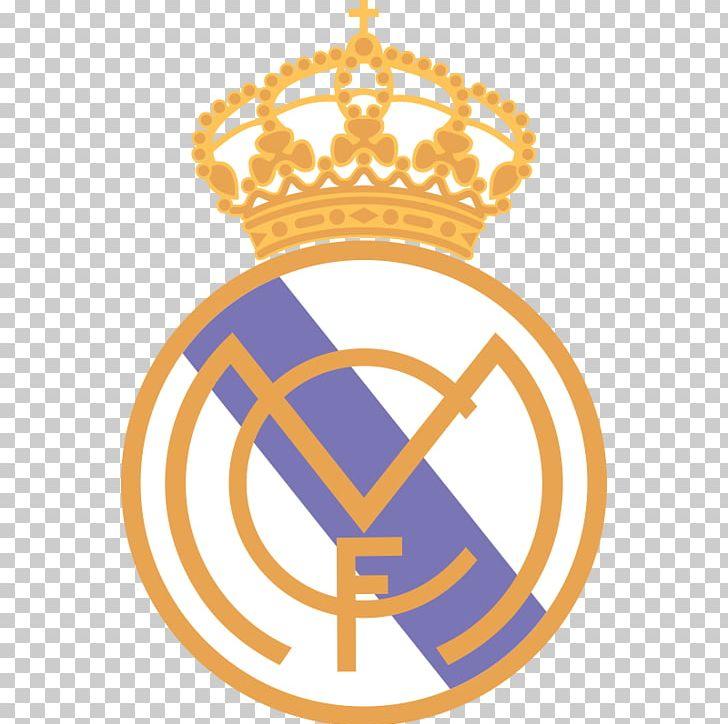 Real Madrid C.F. Pasaje Del Escudo Real Madrid Club De.