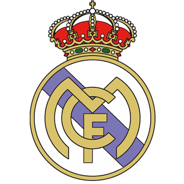 File:Escudo real madrid 1941b.png.