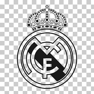 Real Madrid Logo Png (58+ images).