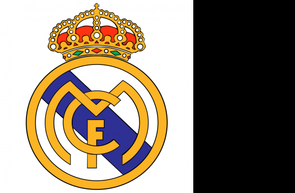 Real Madrid Logo Png (106+ images in Collection) Page 1.
