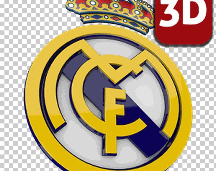 Real Madrid C.F. Santiago Bernabéu Stadium Paris Saint.