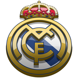Browse And Download Real Madrid Logo Png Pictures #24654.
