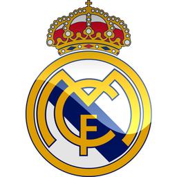 Real Madrid News (@MadridNewsTweet).