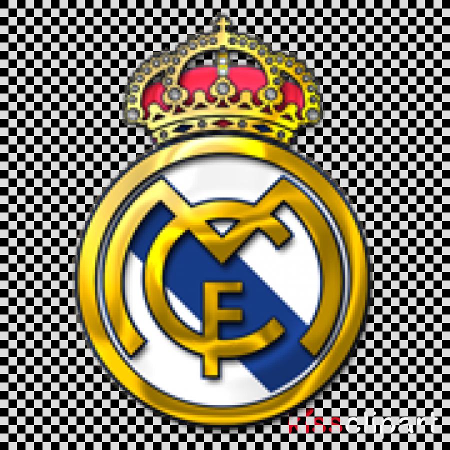 Dream League Soccer 2019 Logo clipart.