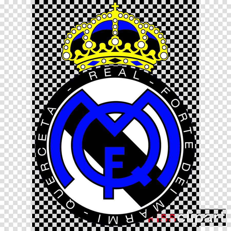 Logo Dream League Soccer 2019 clipart.