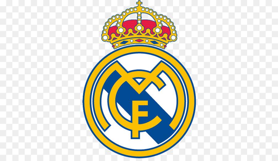 Logo Dream League Soccer 2018.
