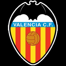 PES Club Manager : La Liga.