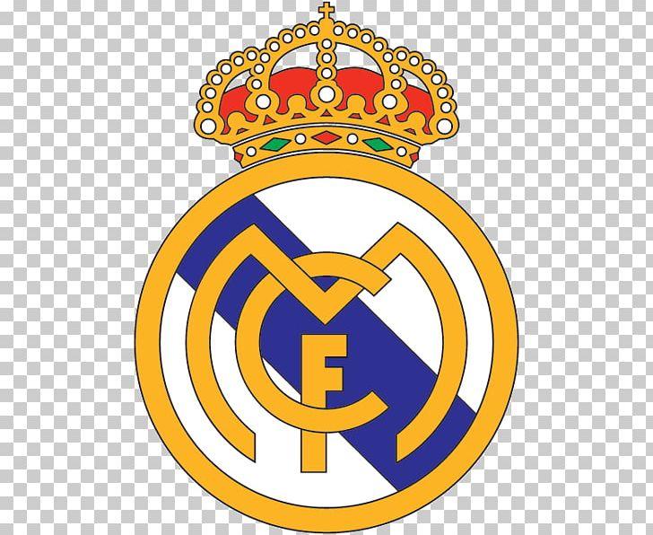 Real Madrid C.F. Ciudad Real Madrid Jersey Football Logo PNG.