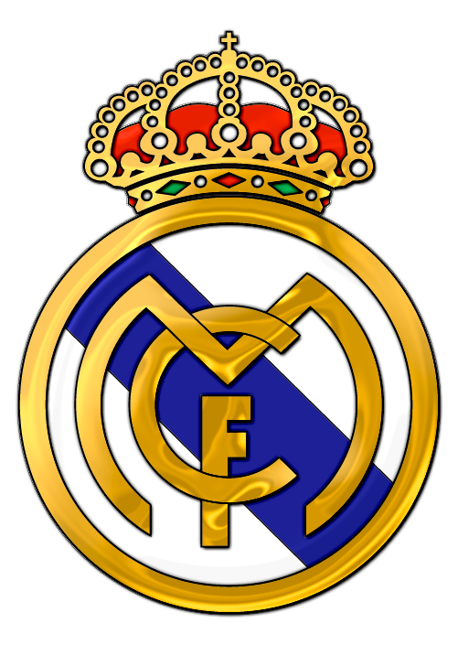 Logo Real Madrid Png , (+) Png Group.