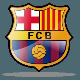 Dream League Soccer Kits 2019.
