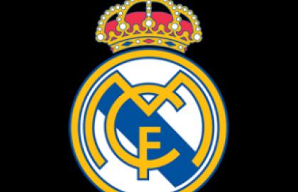 dream soccer league real madrid kit url.