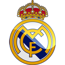 Myblogtalk: Real Madrid Logo and Kits Urls.