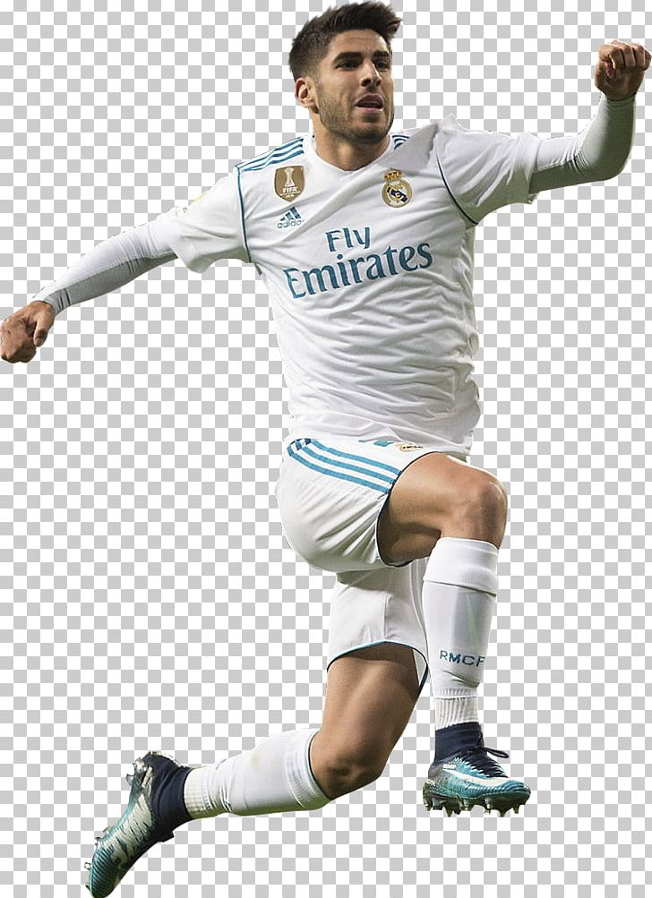 Cristiano Ronaldo Real Madrid C.F. Football Player Sport PNG.